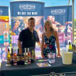 Theme Night Wines Summer Rose & Bubbly Fest