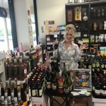 Theme Night Wines Oakdale WL | Wine TastingsEZ Wine | Wine Tastings