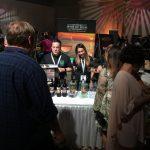 Theme Night Wines WSWA Convention