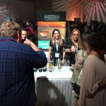 Theme Night Wines WSWA Convention
