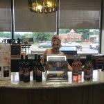 Theme Night Wines Oakdale WL | Wine Tastings Long Island Wine Merchant Wine Tastings