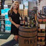 Theme Night Wines Oakdale WL | Wine Tastings Sun Wave Liquors | Wine Tastings