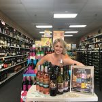 Showcase WS ronkonkoma | Wine Tastings