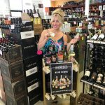 Theme Night Wines Oakdale W&L | Wine Tastings