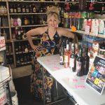 Wine & Liquor Depot | Wine Tastings