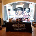 DC Theme Night Wines Wine Fest Event