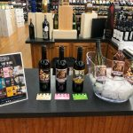 Wine Tastings At The Wine Guy Smithtown