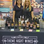 WSWA Convention Theme Night Wines Event
