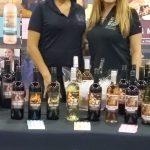 WSWA Convention Theme Night Wines Event
