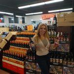 Cappy's Lynbrook | Wine Tastings