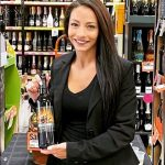 Padlock Liquors NJ | Wine Tastings