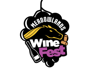 Meadow Lands Wine Fest Event