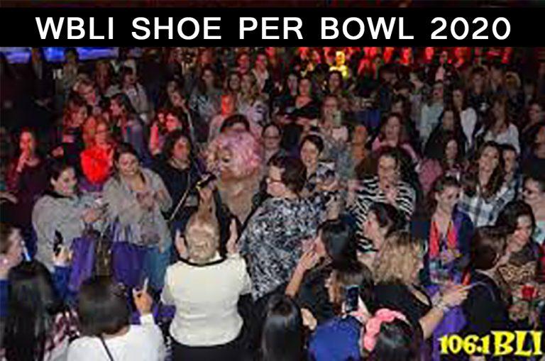 WBLI Shoe Per Bowl 2020