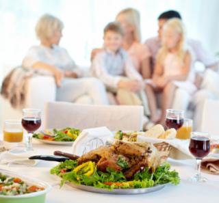 Theme Night Wines | Chicken Dinner