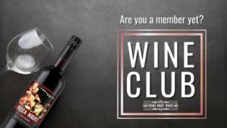 Theme Night Wines - Wine Club