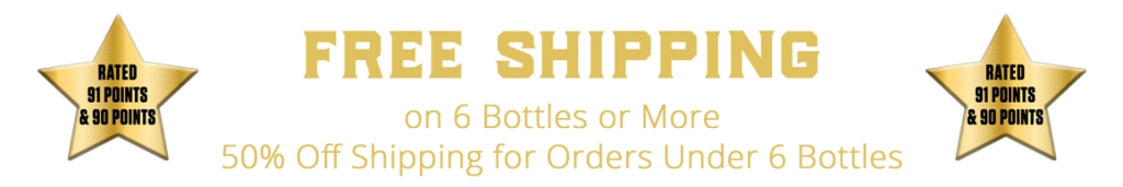 Theme Night Wines Store Free Shipping
