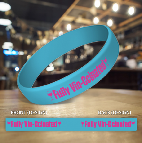 TNW-Fully-VinC-cinated Wristband