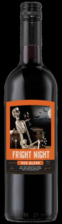 2020-06-JUNE-11-Fright-Bottle