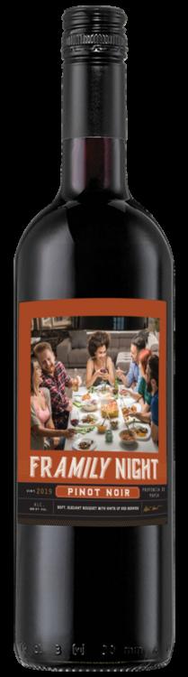 2020-06-JUNE-17 Framily Bottle