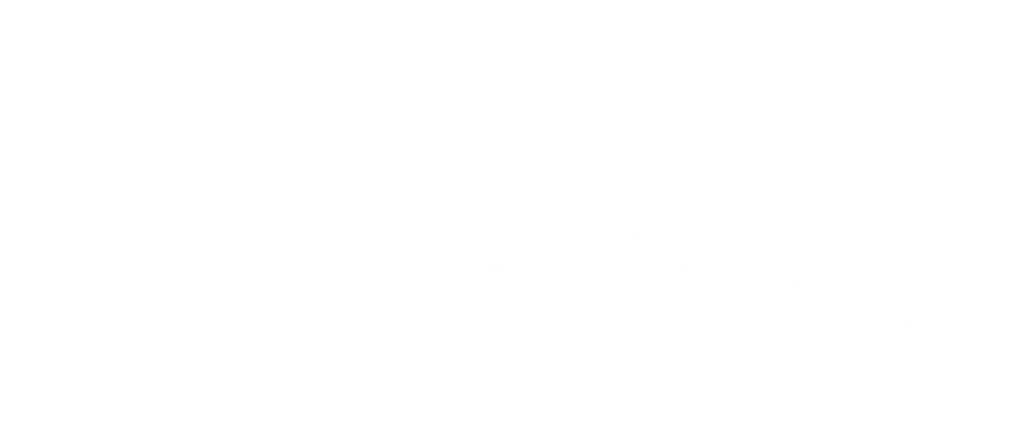 2020-12-December-11-Join-Wine-Club-Mob-View-Info1