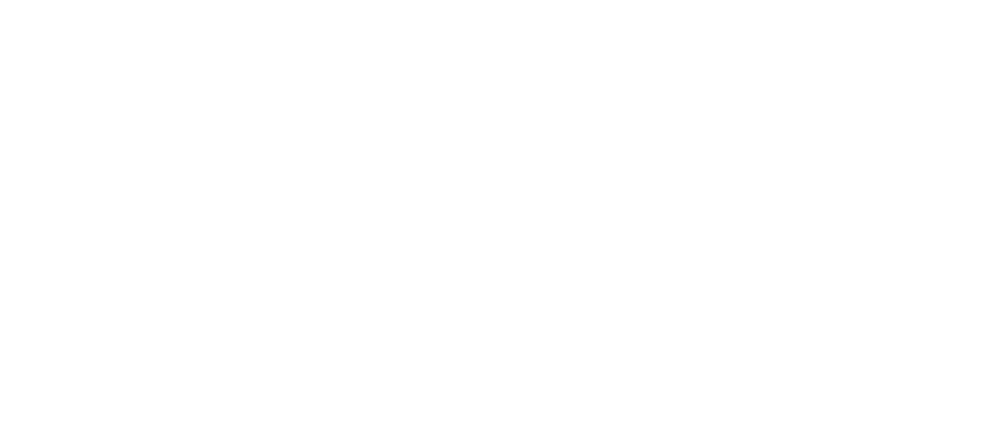 2020-12-December-11-Join-Wine-Club-Mob-View-Info2