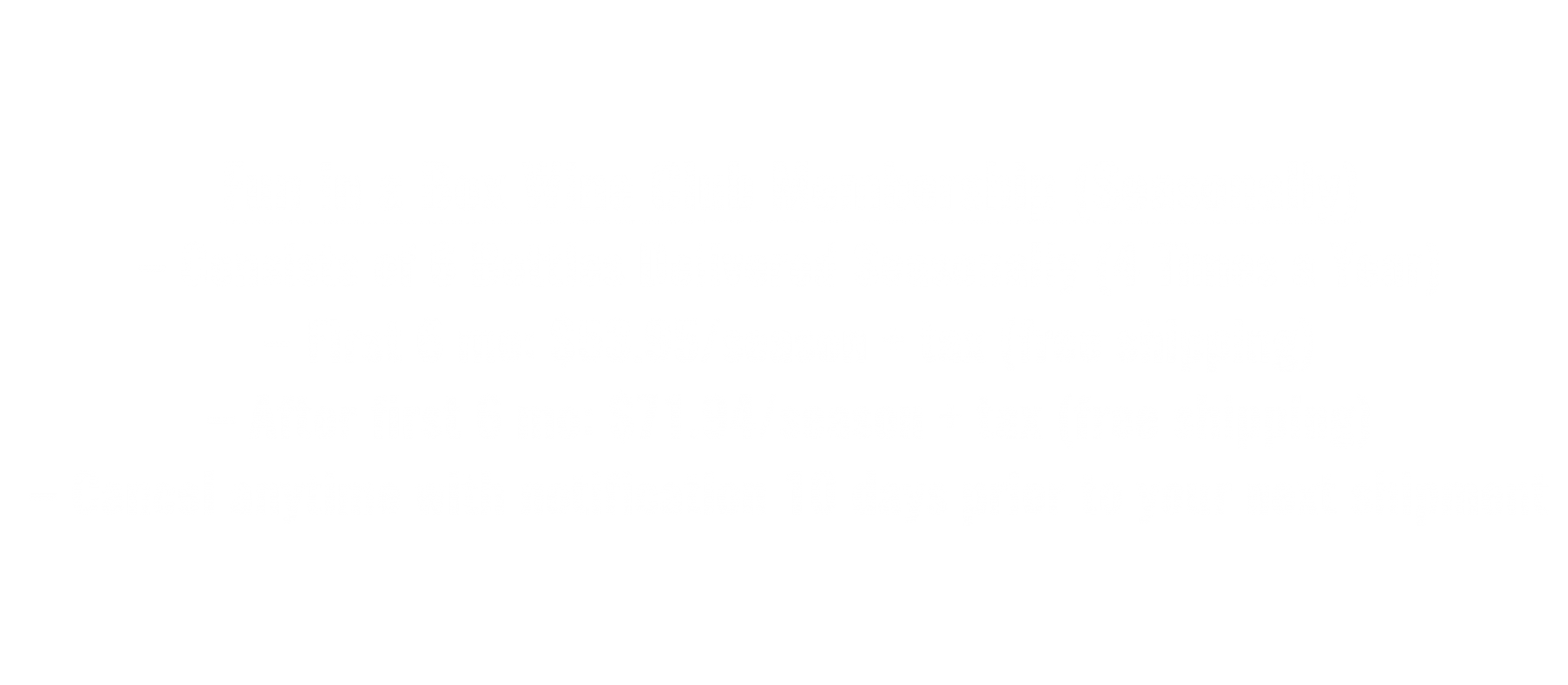 2020-12-December-11-Join-Wine-Club-Mob-View2