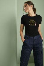 Framily Member Shirt