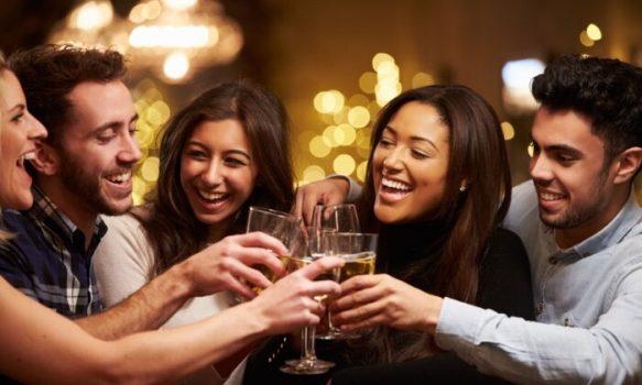 drinking-alcohol-700x420 (1)